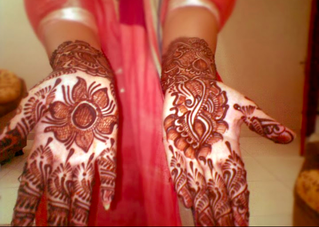 Mehndi Party Prices : Henna tattoo artist for parties prices in dubai call now 971 50