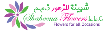 Managed By Shaheenaflowers